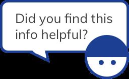 feedback question